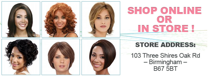 wigs store button. When looking for human hair wigs in Birmingham 8b6f588bcd53